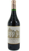 Ch Haut Brion Graves 2010 750mL