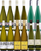 For the Love Of Riesling Dozen