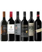 Celebrate Chinese New Year with Cabernets Bundle