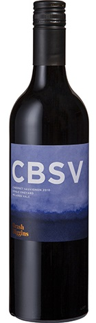 Brash Higgins 'CBSV' Cabernet Sauvignon 750mL