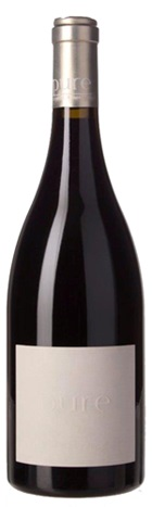 La Barroche Chateauneuf-du-Pape Rouge Pure 750mL