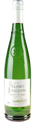 Majone Picpoul de Pinet 750mL