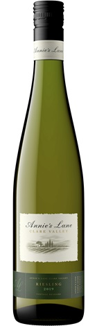 Annie's Lane Clare Valley Riesling 750mL