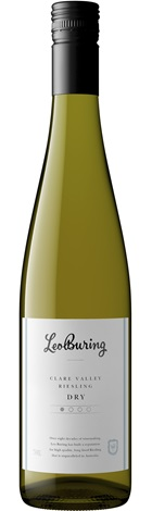 Leo Buring Clare Valley Riesling 750ml