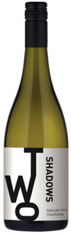 Two Shadows Chardonnay 750mL