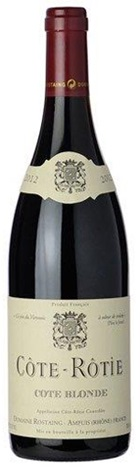 Rene Rostaing Cote Blonde 2012 750mL