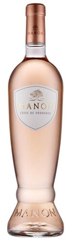 Manon Cotes De Provence Rose 750mL
