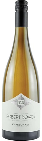 Robert Bowen Chardonnay 750mL