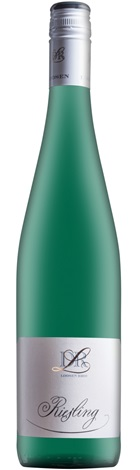 Dr Loosen Dr L Dry Riesling 750mL