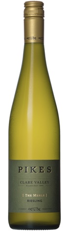Pikes The Merle Riesling 750mL