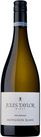 Jules Taylor Marlborough Sauv Blanc 750mL