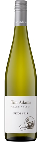 Tim Adams Pinot Gris 750mL
