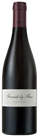 By Farr Farr Side Pinot Noir 750mL