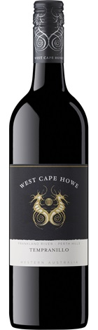 West Cape Howe Tempranillo 750mL