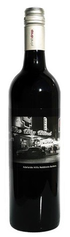 First Drop Big Blind Nebbiolo Barb 750mL