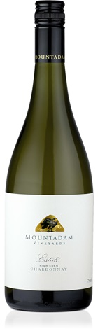 Mountadam High Eden Estate Chardonnay 750mL