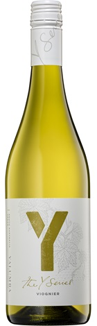 Yalumba Y Series Viognier 750mL