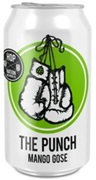 Hop Nation The Punch Mango Gose Can 375mL