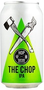 Hop Nation The Chop IPA Can 375mL