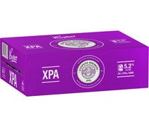 Coopers XPA Can 375mL