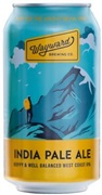 Wayward India Pale Ale Can 375mL
