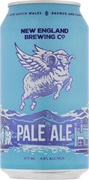 New England Pale Ale Can 375mL