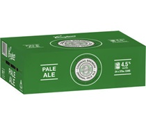 Coopers Pale Ale Can 375mL