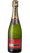 Piper Heidsieck Brut NV Light Box 750mL