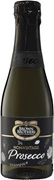 Brown Brothers Prosecco NV 200mL