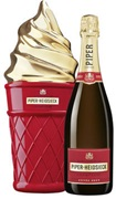 Piper Heidsieck La Glace NV 750mL