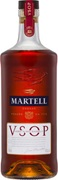 Martell VSOP Red Barrel 700mL