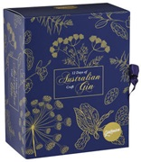 Gintonica 12 Days Of Australian Craft Gin