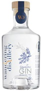 Wandering Distillery Signature Gin 700mL