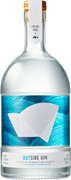 Archie Rose X Sydney Opera House Outside Gin 700mL