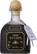 Patron XO Cafe Tequila 700mL