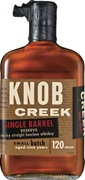 Knob Creek Small Batch Bourbon 700mL