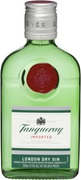 Tanqueray Gin 200mL