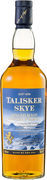 Talisker Skye Scotch Whisky 700mL