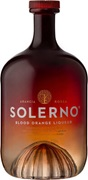 Solerno Blood Orange Liqueur 700mL