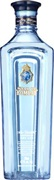Star of Bombay 700mL