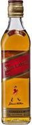Johnnie Walker Red Scotch Whisky 375mL