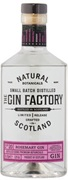 The Gin Factory Gin 700mL