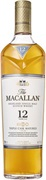 Macallan Triple Cask 12 Year Old Scotch Whiskey 700mL