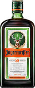 Jagermeister Herbal Liqueur 700mL