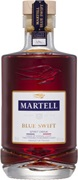 Martell Blue Swift 700mL