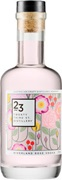 23rd St Rose Vodka 200mL