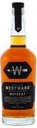 Westward American Single Malt Whiskey 700mL