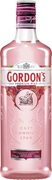 Gordon's Pink Gin 700ml