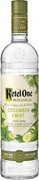 Ketel One Botanical Spritz Cucumber & Mint 700mL