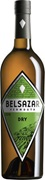 Belsazar Dry Vermouth 750mL